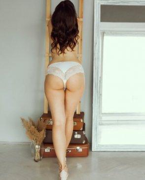 Маргарита, 26